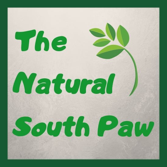 The Natural South Paw